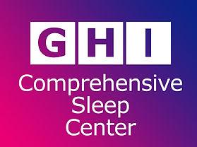 GHI-2018-Logo-Web_2 (1).jpg