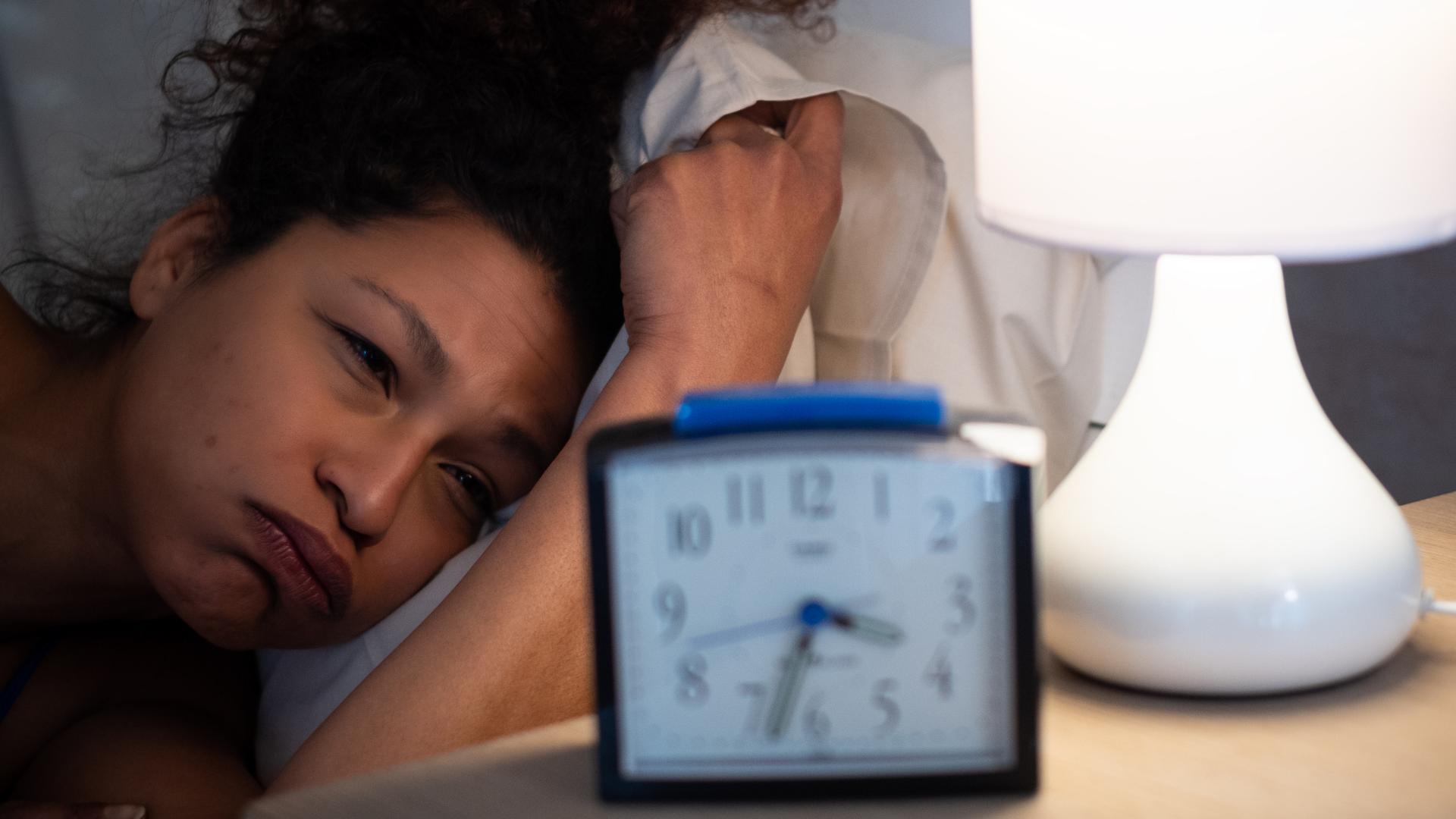 Comprehensive Sleep Center (2).png