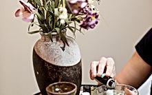 aromatherapy massage belisama bodyworks spa in saratoga springs