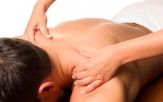 Deep issue masage at belisama bodyworks spa in saratoga springs