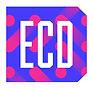 ECD logo library-06.jpg