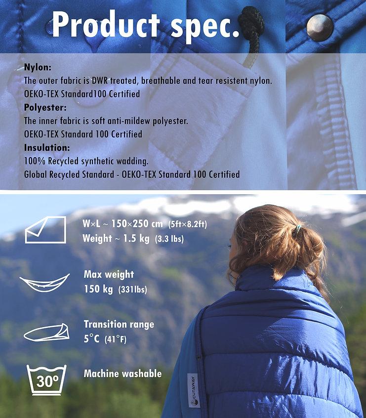 product spec..jpg