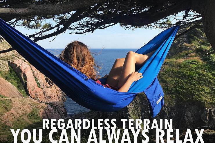 relax hammock.jpg