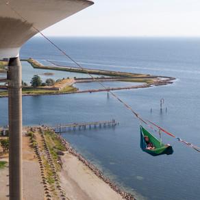 Landskrona Carnival Highline