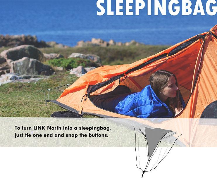 sleepingbag.jpg