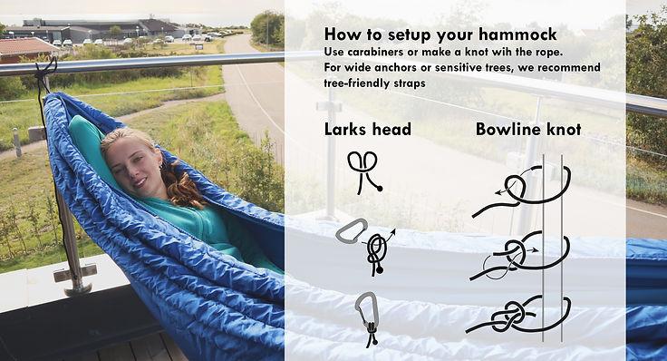how to setup your hammock.jpg