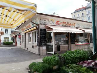 """Geflügel Tubic  """"Frisch und familiär""""!"""