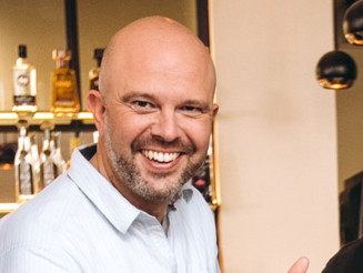 """pancho restaurante coctel bar mexicano: """"Von allem im Leben mehr!"""""""