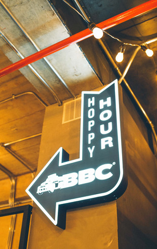 BBC CONNECTA 3.JPG.jpg