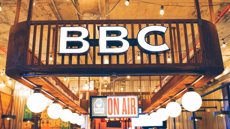 BBC CONNECTA 6.JPG.jpg