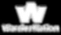 warrior nation logo.png
