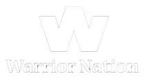 warrior nation logo.png