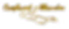 gold logo-1.png
