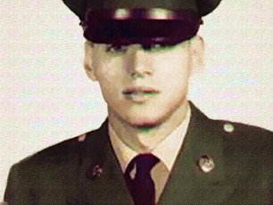 James Dale Brewer,  KIA Vietnam