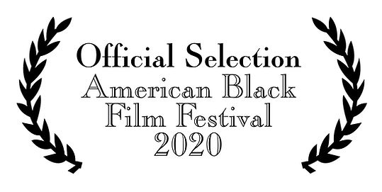Official-Selection-ABFF-2020-Wreath-blac