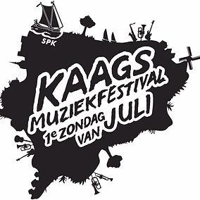 logo Muziekfestival zonder datum.jpg