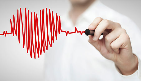Cardiac Rehabilittion