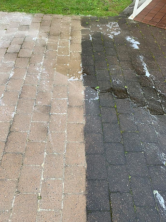brick tiles.jpg