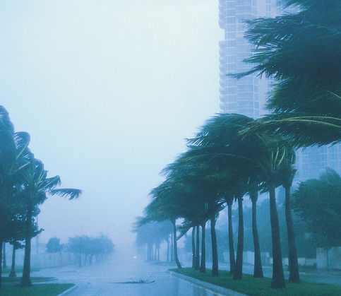 Wind Deductible Buy-Back