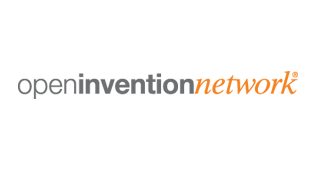 stillalive.in is now a member of OIN (Open Invention Network)