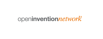 Open-Invention-Network-Logo.png
