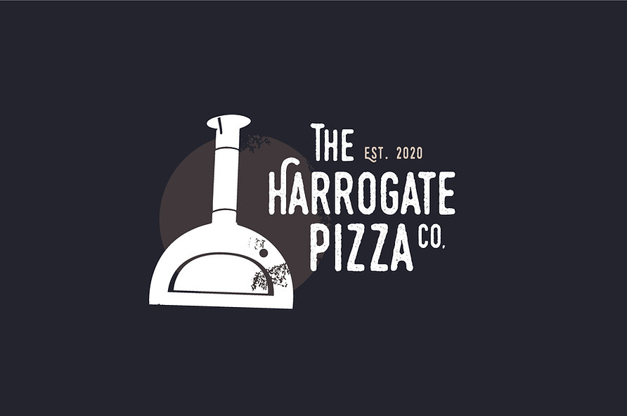 The Harrogate Pizza Company