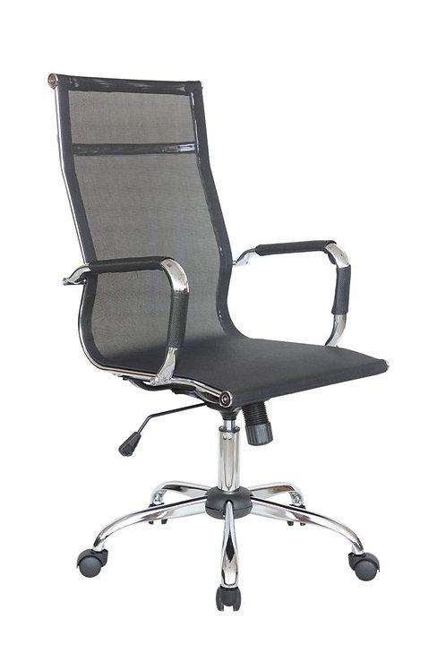 Кресло руководителя RCH 6001-1