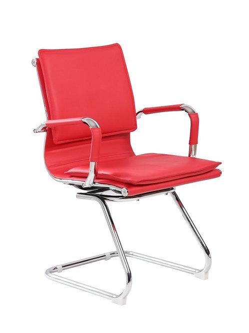 Кресло для посетителей 6003-3