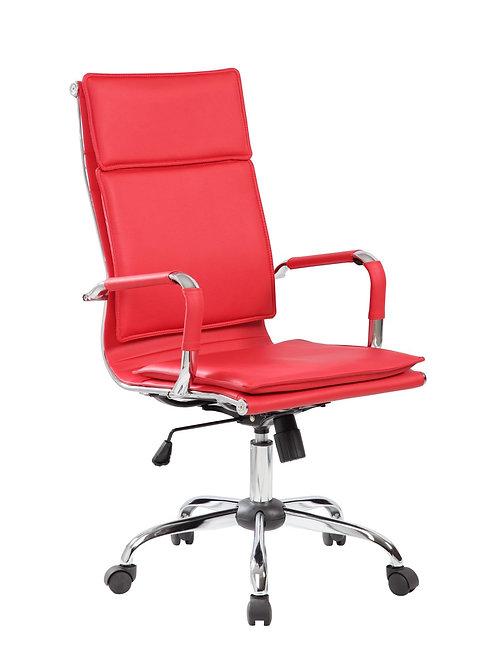 Кресло руководителя RCH 6003-1