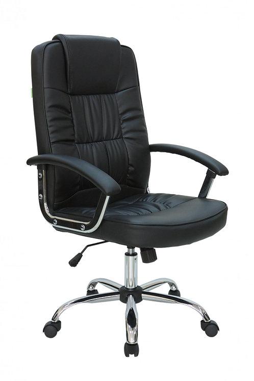 Кресло руководителя RCH 9082-2