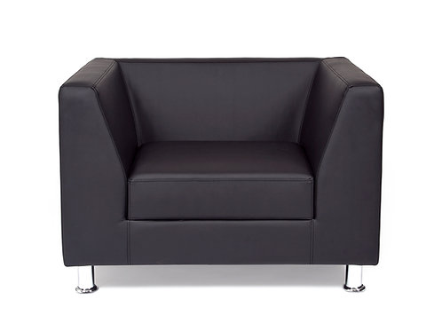 """Кресло """"ДЭРБИ"""""""