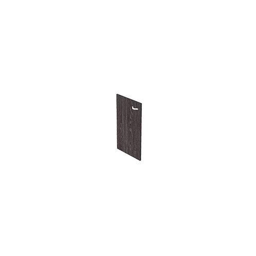 Z-7.1 Дверь для стеллажа Z-42