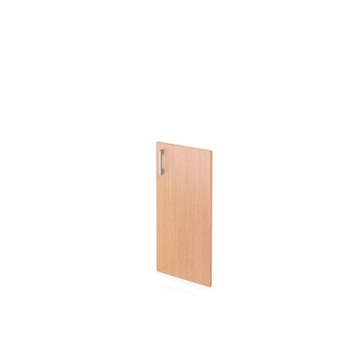 Дверь А-621 (51х2х112)