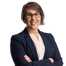 Angela  Eastman Corporate Portrait RESIZ