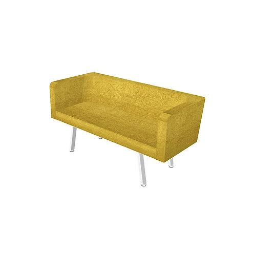 Z-12TA Двухместный диван