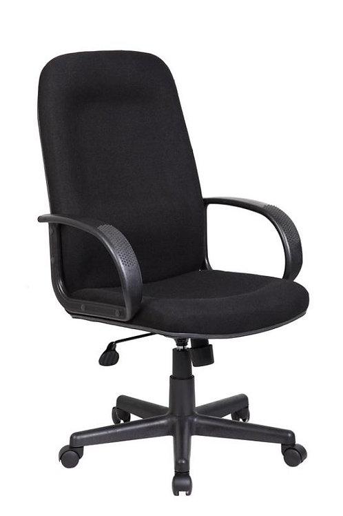 Кресло руководителя RCH 9096