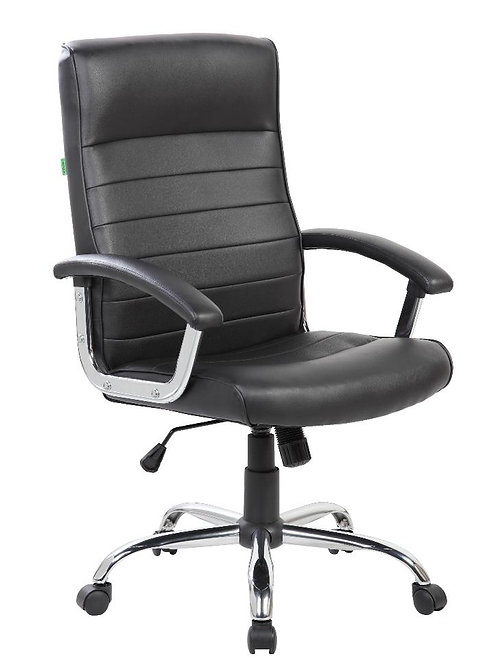 Кресло руководителя RCH 9154