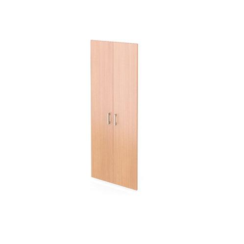Комплект дверей А-606 (71х2х191)