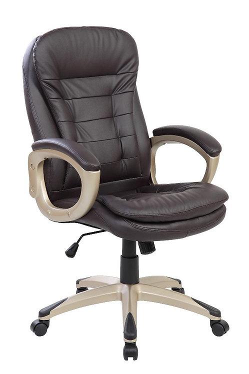 Кресло руководителя RCH 9110