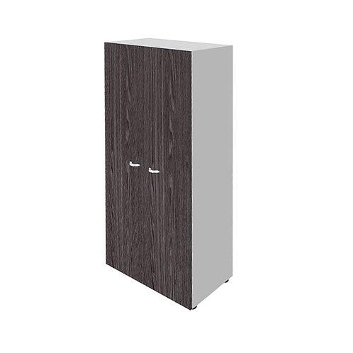 Z-49 Шкаф-гардероб