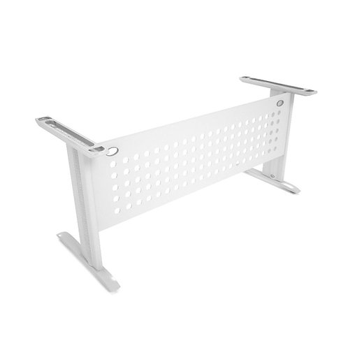 OA 01/1200 Металлокаркас для стола 120 см