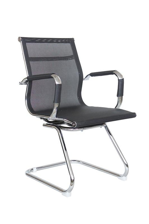 Кресло для посетителей 6001-3