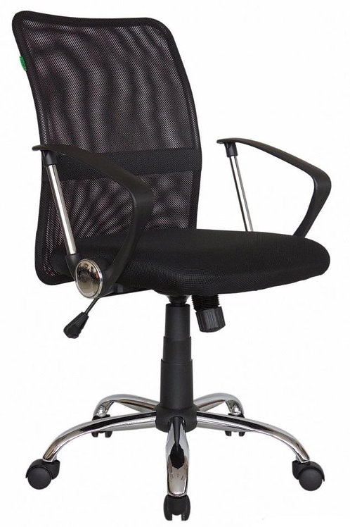 Кресло офисное 8075J