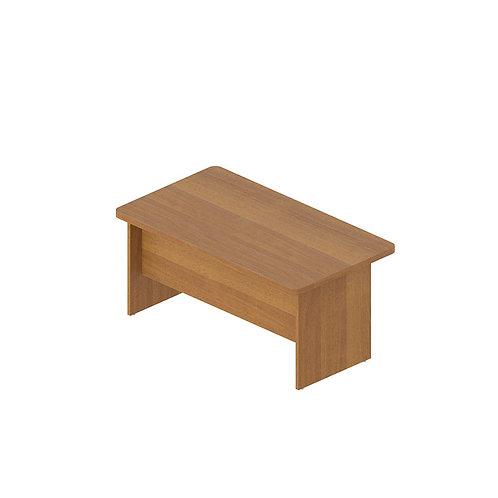 О-11 Стол рабочий прямоугольный