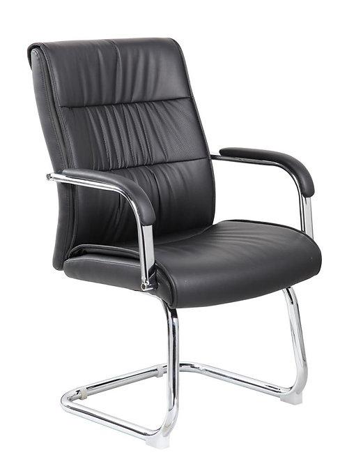 Кресло для посетителей 9249-4
