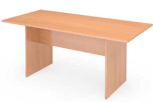 Стол для заседаний А-0058 (180Х85Х76)