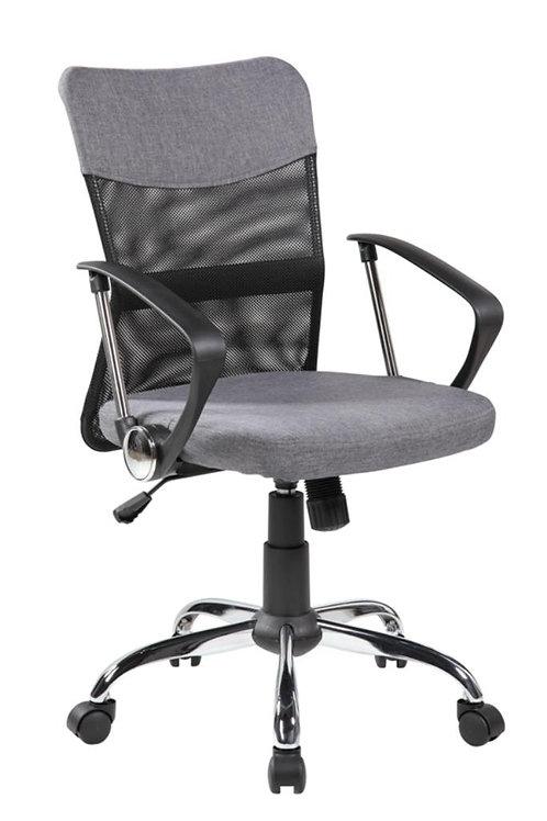 Кресло RCH -8005