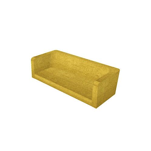 Z-12T Подвесной двухместный диван