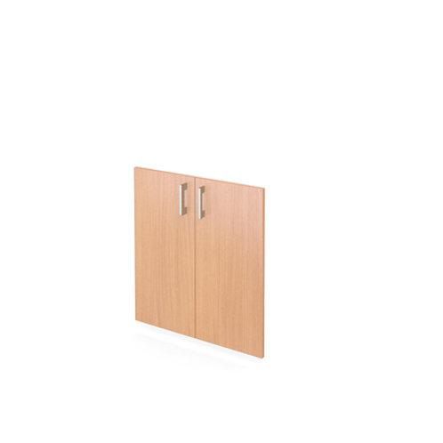 Комплект дверей А-604 (71х2х115)