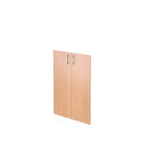 Комплект дверей А-610 (71х2х112)